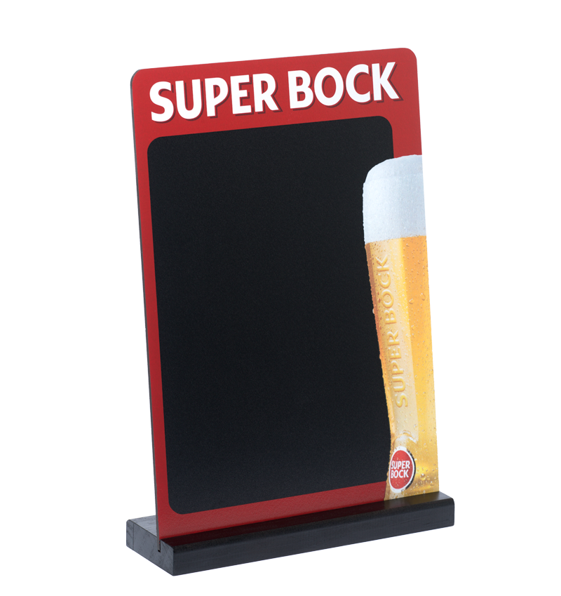 SuperBocktableblackboards2