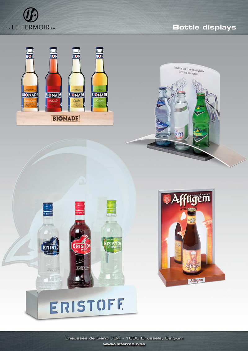 downloadbottledisplays